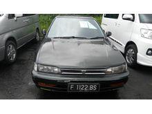 [ Lelang ] 1992 Honda Accord Maestro