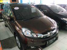 2014 Honda Mobilio 1,5 E