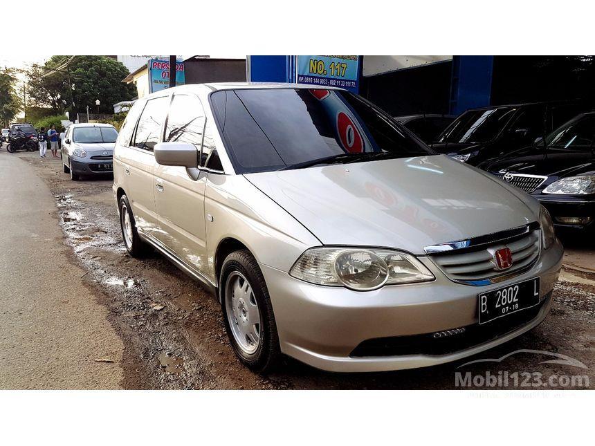 Olx Mobil Bekas Honda Crv Bali – MobilSecond.Info
