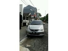 2001 Honda Odyssey 2.3 MPV Minivans