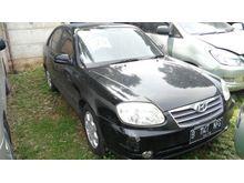 [Lelang] 2009 Hyundai Avega