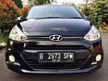2014 Hyundai Grand i10 1.2 GLS Autoamtic Paket Hemat