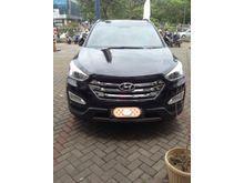 Hyundai Santa Fe 2.2 CRDi..Special Price..Negoo