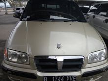2004 Hyundai Trajet 2.0 GL8 MPV MESIN BARU