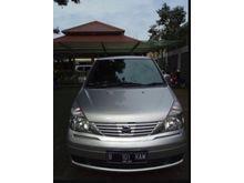 2009 Hyundai Trajet 2.0 MPV Minivans