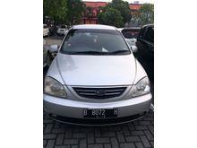 2003 KIA Carens 1.8 MPV Minivans