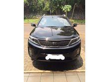 2013 KIA Sorento 2.4 SUV