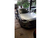2015 Mazda 2 1.5 GT Hatchback