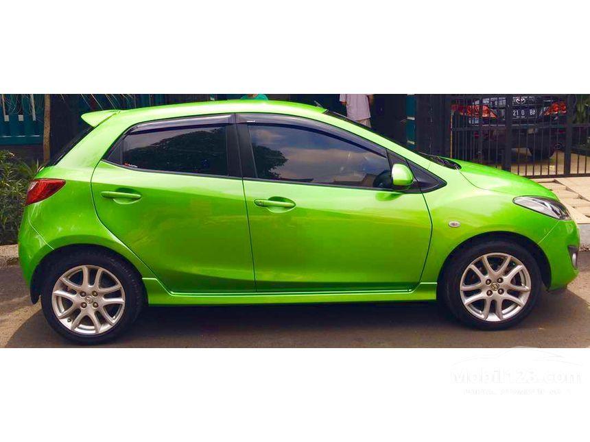 Honda Cr V 2012 2014 Uae Prices Gcc Car Specs Reviews ...