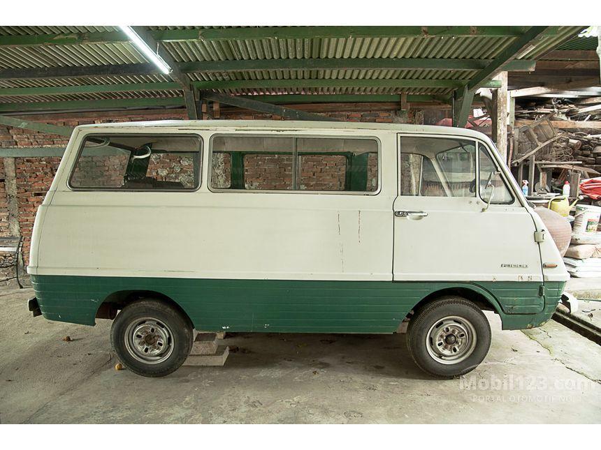 Jual Mobil Mazda 808 1973 1.3 Manual 1.3 di DKI Jakarta Manual Sedan Putih Rp 40.000.000 ...