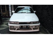 1990 Mazda 626 2.0 Sedan