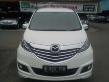 2014 Mazda Biante 2.0 2.0 SKYACTIV A/T Wagon