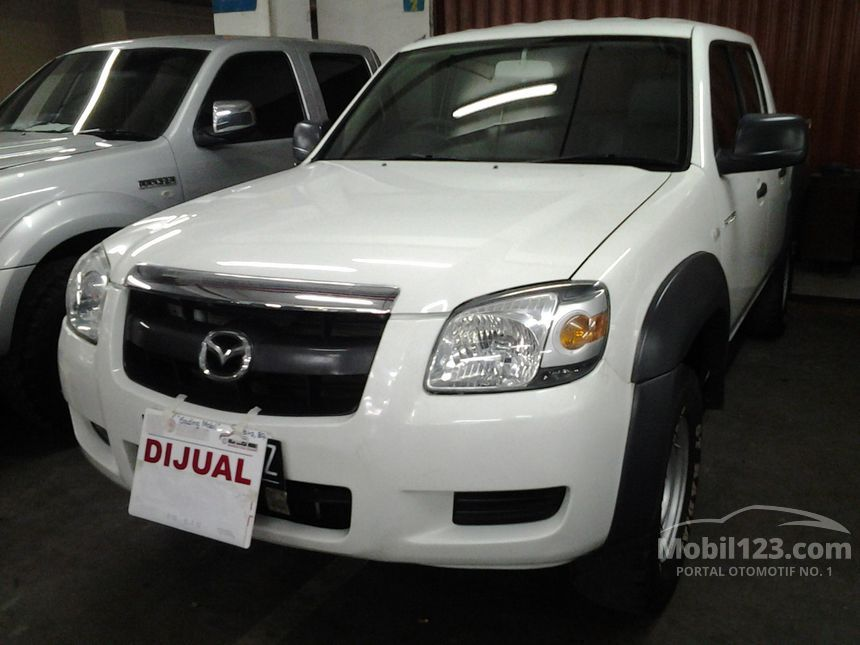 82+ [ Mobil Kapanlagicom Dijual Mobil Bekas Denpasar Kia ...