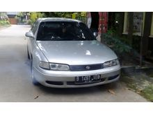 1997 Mazda Cronos 2.5 V6 2.5 STNK pjg (01-18)