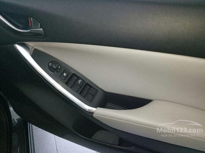 2014 Mazda CX-5 Grand Touring SUV