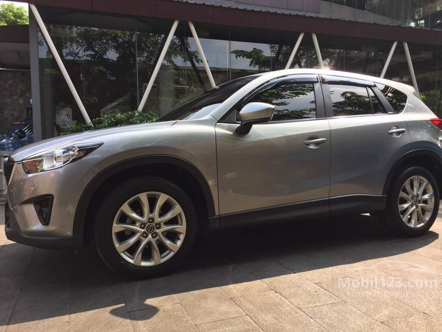 mazda cx 5 mobil123 with 3693026 on 4580176 besides 4241845 furthermore 5190450 additionally 3003995 furthermore 5190440.