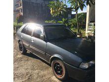 1993 Mazda MR 1.4 Hatchback