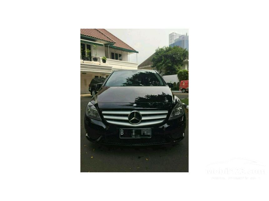 mercedes benz b200 review indonesia with 3838308 on 3838308 also 3463518 besides 3457634 besides Mercedes Benz Ml 300 Cdi Amg Sports Review in addition Mazd11fr.