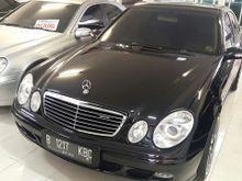 2007 Mercedes-Benz C200K 1.8 Kompressor Sedan