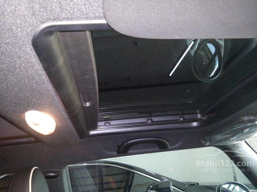 2011 MINI Cooper Hatchback