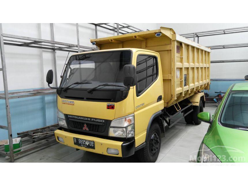 2014 Mitsubishi Colt Trucks