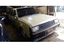 1983 Mitsubishi Lancer