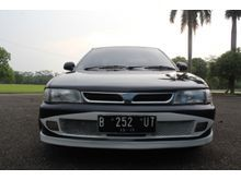 1994 Mitsubishi Lancer Evolution 2.0 2.0 Evolution 3 Sedan