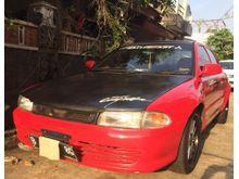1994 Mitsubishi Lancer 1.5 Sedan