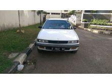 1991 Mitsubishi Lancer 1.5 Sedan