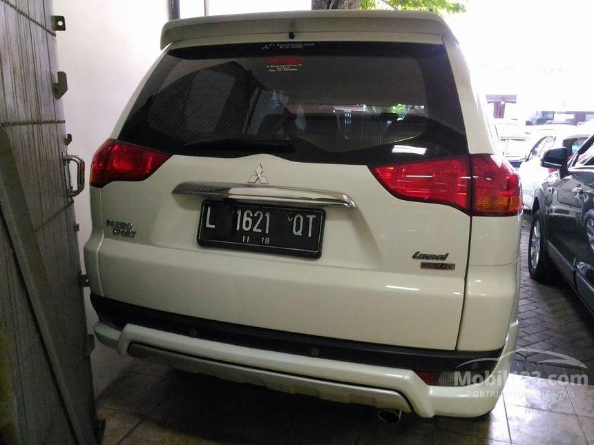 Mobil Bekas Di Malang Jawa Timur – MobilSecond.Info