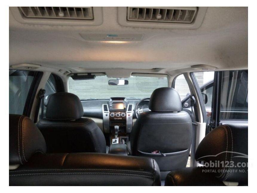 Daftar Harga Mobil Mitsubishi Terbaru Juli 2017 Indonesia