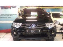 2013 Mitsubishi Pajero Sport 2.5 Exceed DTC wonokromo
