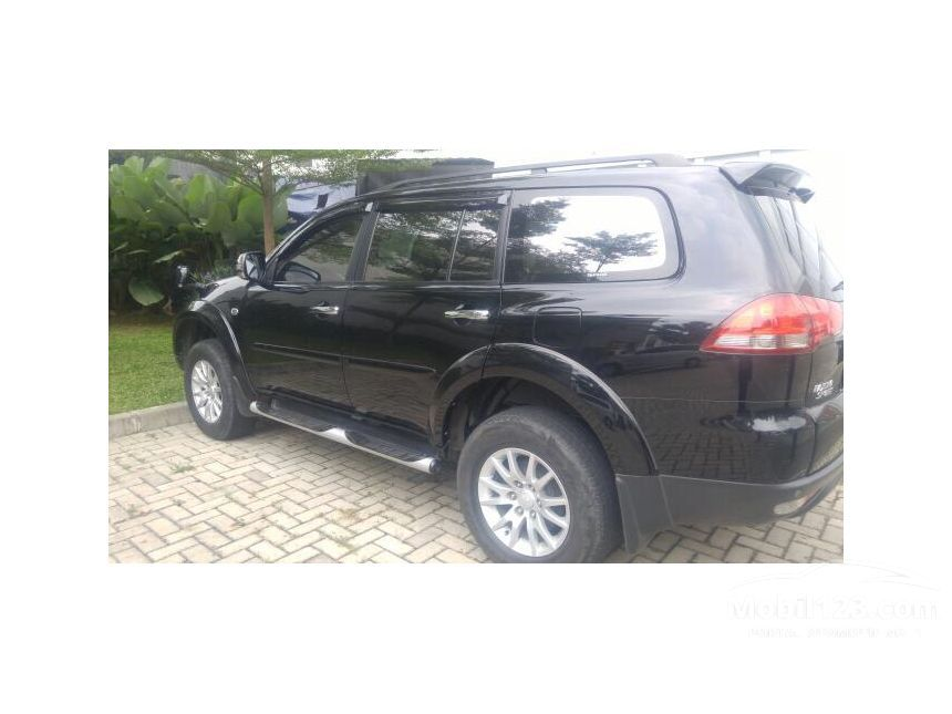 2019 Mitsubishi Pajero Review, Price >> Mitsubishi Montero Parts Used Suv Parts | 2017, 2018, 2019 Ford Price, Release Date, Reviews