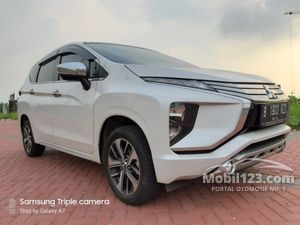 2019 Mitsubishi Xpander 1,5 ULTIMATE Wagon