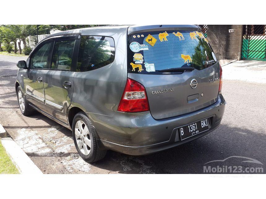 Jual Beli Mobil Bekas Mobil Bekas Murah Di Provinsi ...