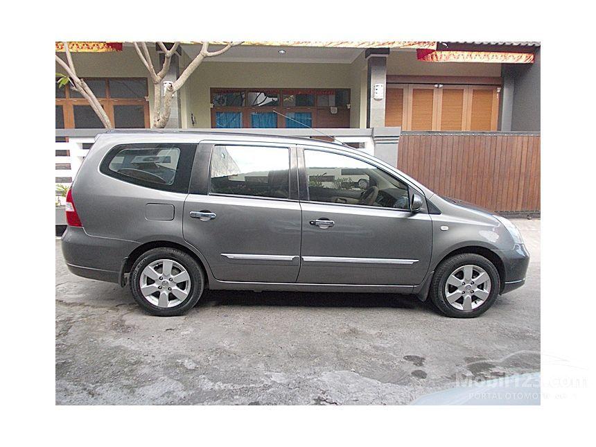 Mobil Bekas Bali Denpasar – MobilSecond.Info