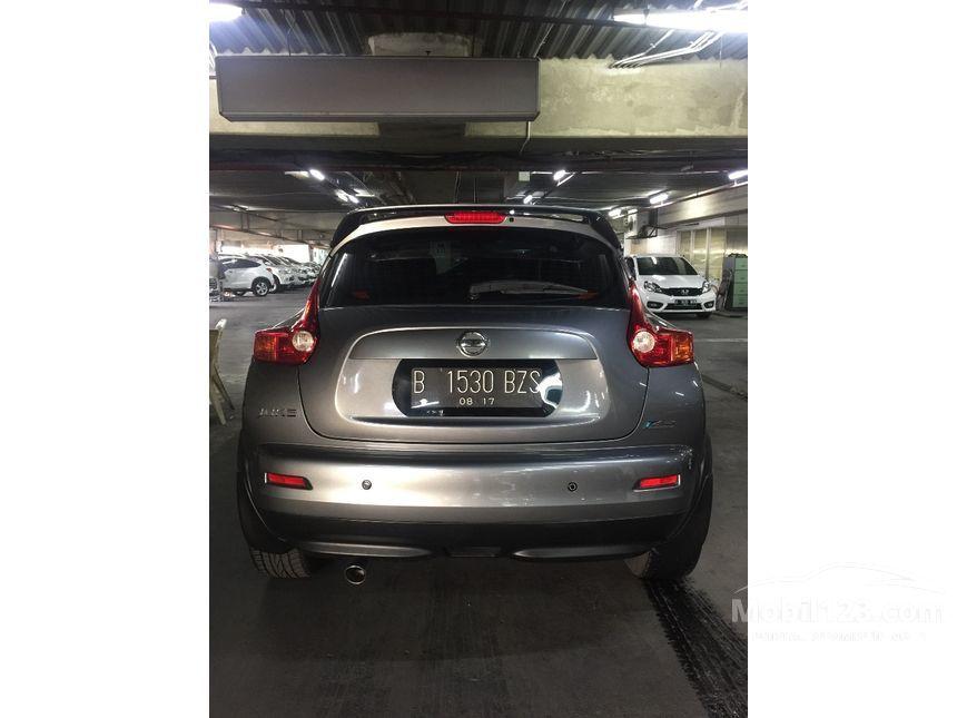 Harga Ban Mobil Nissan Juke - Harga 11