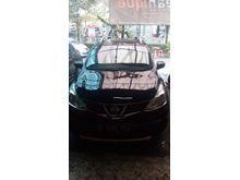 2014 Nissan Livina X-Gear 1.5 X-Gear SUV