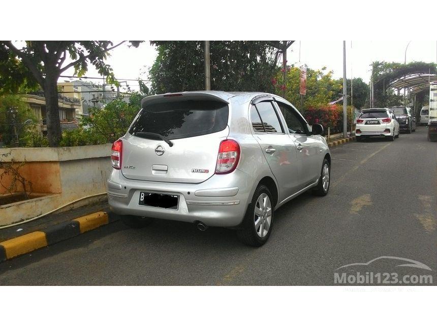 Jual Beli Mobil Bekas Mobil Bekas Murah Di Provinsi Bali ...