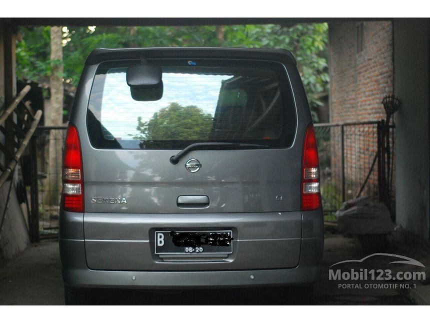 Harga OTR Terbaru Mobil Honda di Bandung dan Cimahi ...