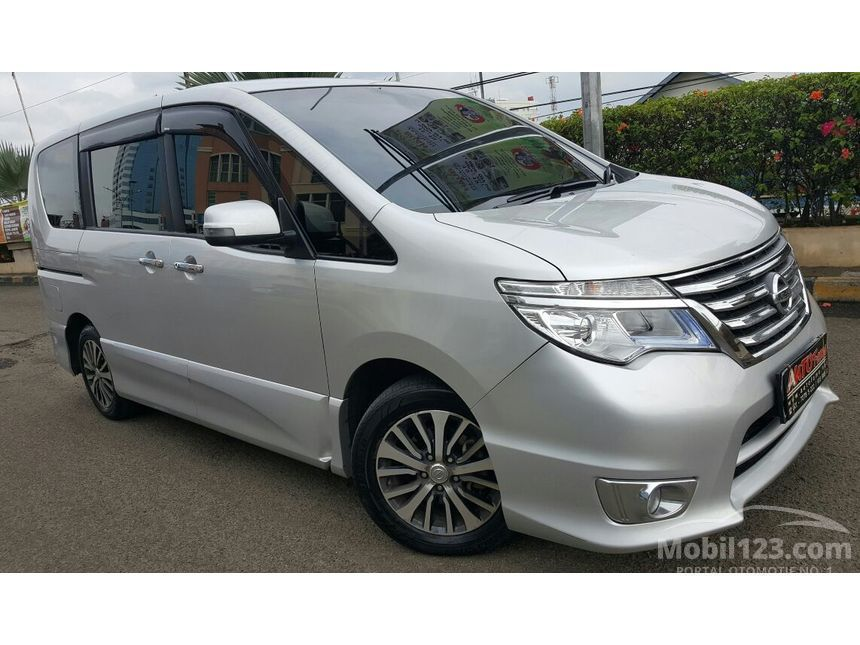 nissan elgrand bekas with 3614730 on 1952701 moreover 1974063 in addition 3368530 also 3271107 likewise 3602193.