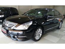 2012 Nissan Teana 2.5 250XV Harga Nego