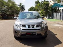 Nissan X-Trail Tahun 2012, 2000 cc SUV Good Condition, BSD