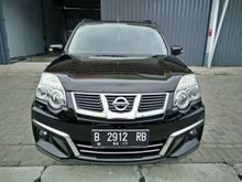 2012 Nissan X-Trail 2.5 Urban Selection ISTIMEWA LIKE NEW TOP CONDITION