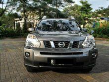 2008 Nissan X-Trail 2.5 XT SUV2008 Nissan X-Trail 2.5 XT SUV Harga Bersaing