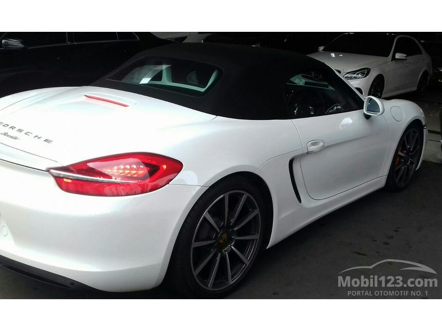 porsche boxster jual with 3634646 on 1790974 furthermore 3858113 also 2071423 moreover Porsche boxster 2 7 pdk in 2229855 furthermore 3766248.