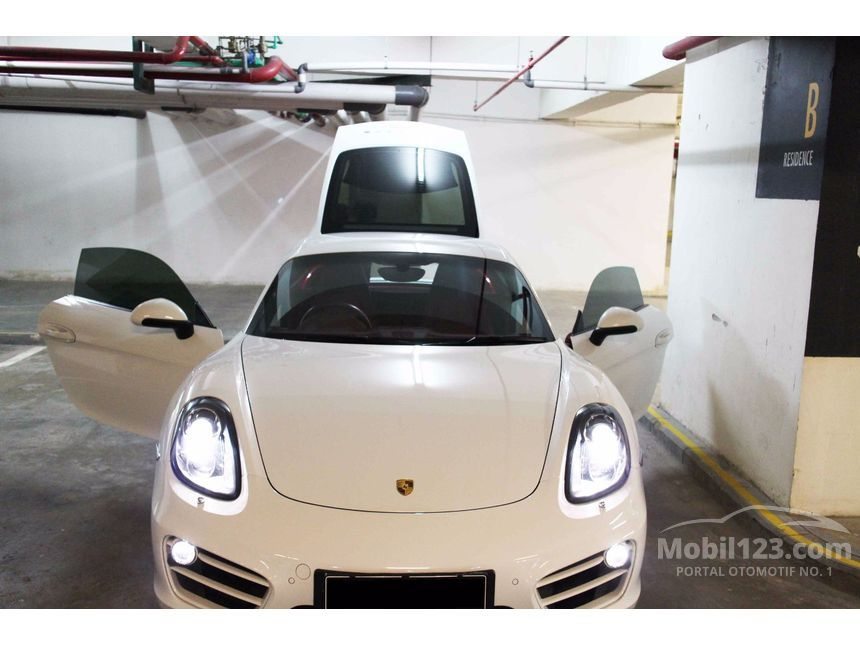 porsche cayman s dijual with 3491759 on 40379 likewise 41058 likewise Opel Corsa B 14 16v Running On Jenvey furthermore 3702693 together with 5162520.