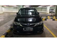 Subaru Impreza 2.0R A/T Sedan 4x4 2012. CBU. GOOD PRICE