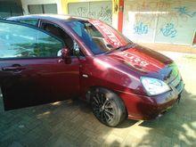 2004 Suzuki Aerio 1.5 Hatchback