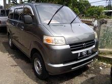 2007 Suzuki APV A